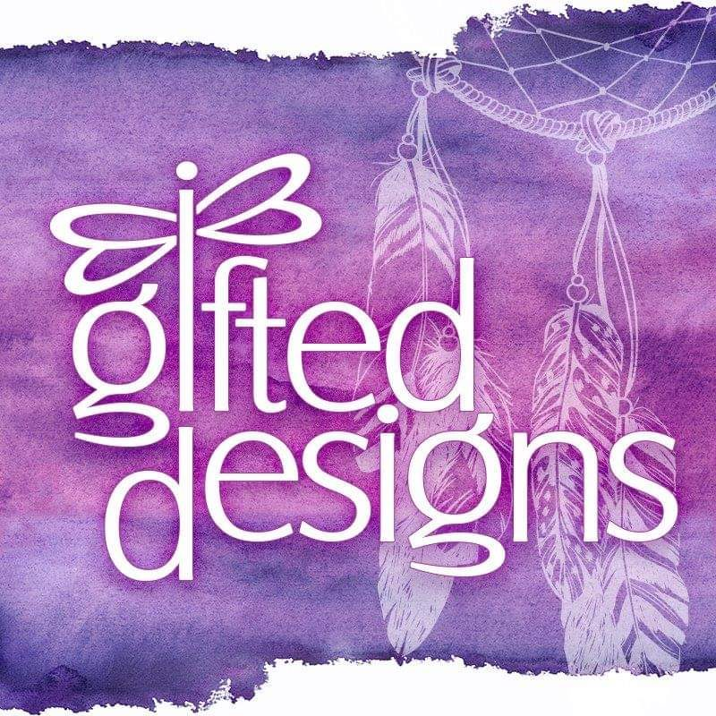 Gifted Designs