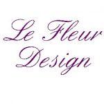 Le Fleur Design