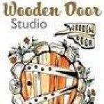Wooden Door Studio